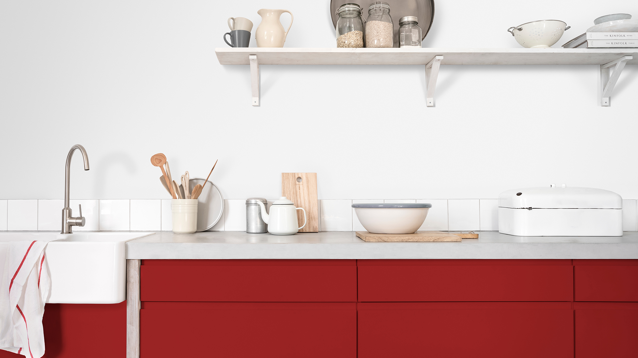 dulux-simply-refresh-kitchen-cabinets-ideas-global-3