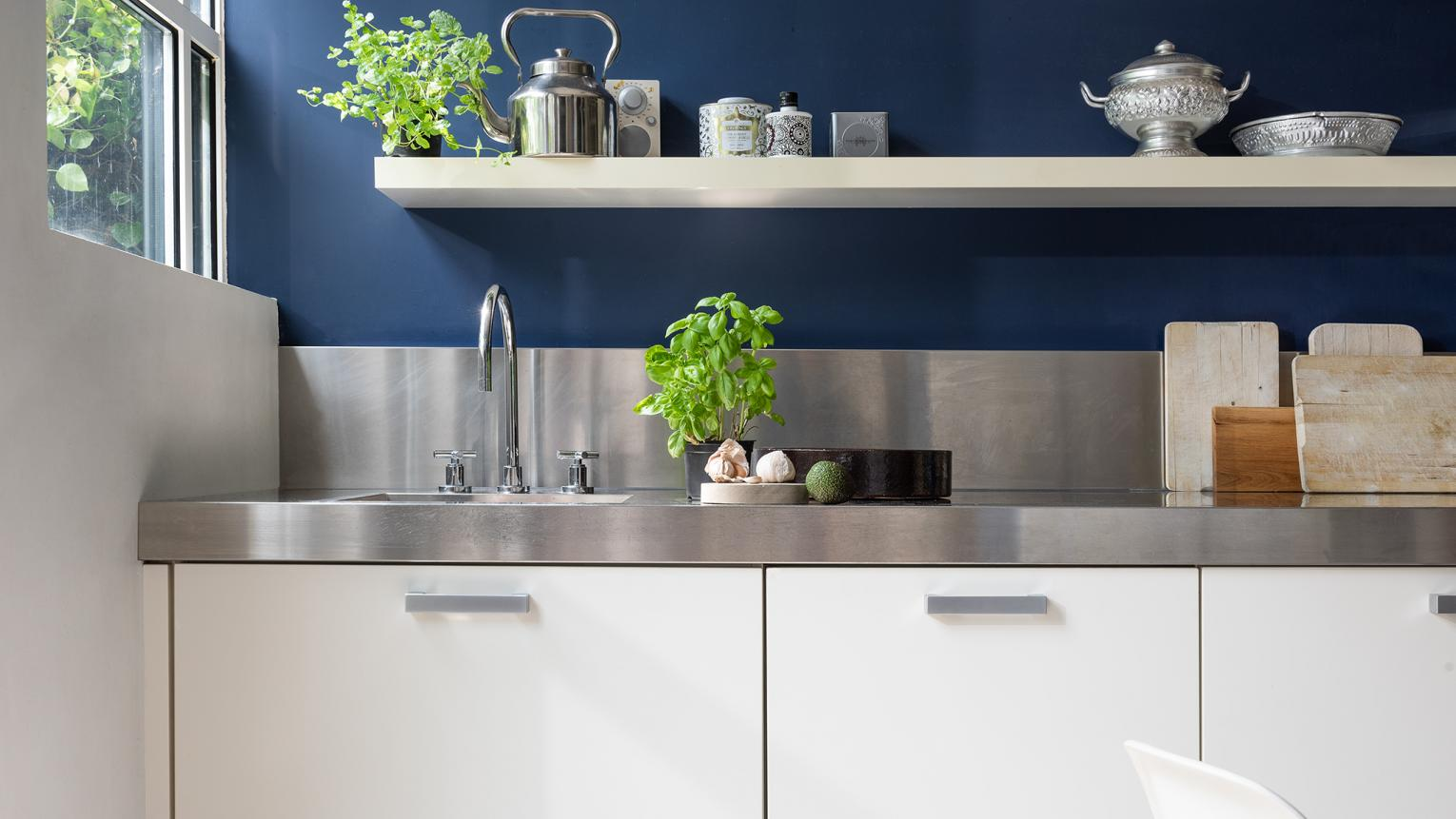 dulux-simply-refresh-kitchen-cabinets-ideas-global-1