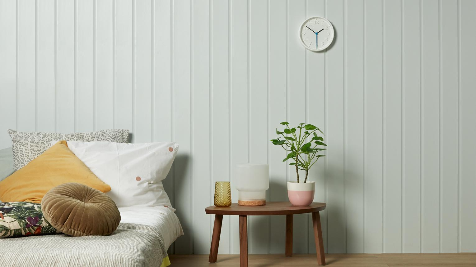 dulux-simply-refresh-wall-panels_global_1