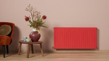 dulux_simply_refresh_radiators_global_1