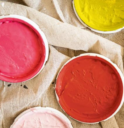 Looking to hire a professional painter? Before you do, read our expert advice on finding the best person for the job.