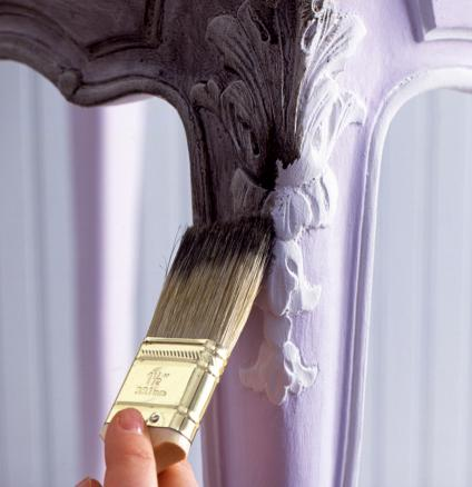 Learn how to paint furniture like a professional with these expert tips for a professional-looking finish.