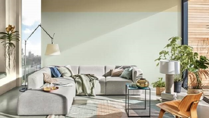 Dulux-Colour-Futures-Colour-of-the-Year-2020-A-home for care-Livingroom-Inspiration-Srilanka-1.jpg